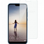 HUAWEI P20 LITE PROTECTIVE FILM TRANSPARENT 51992311
