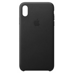 APPLE IPHONE XS MAX LTH CASE - BLACK