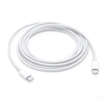 APPLE USB - C CHARGE CABLE (2M)