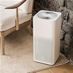 XIAOMI PURIFICATORE MI AIR PURIFIER 2H 31 M2 66 DB BIANCO 31 W